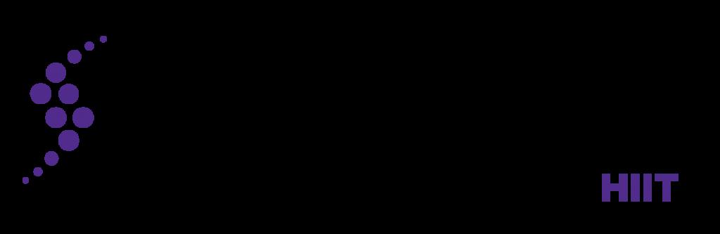 Logo StairMaster