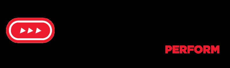 Logo Star Trac